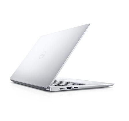 DELL - Dell Inspiron 7000 Series i5-10210U/8GB/512GB SSD/GeForce MX250 2GB/14 Inch FHD/Windows 10/Silver