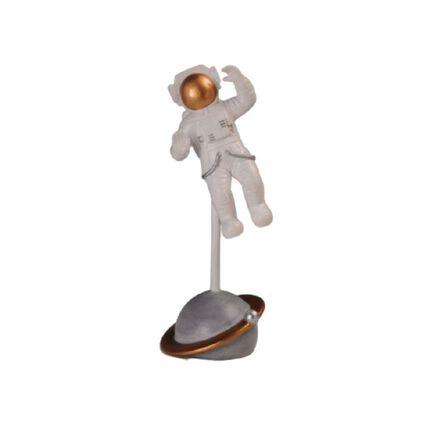 XC - Xc Astronaut 4
