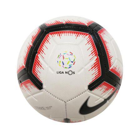 NIKE - Unique Size  2018-2019 Strike Portugal Primeira Liga Football, Default