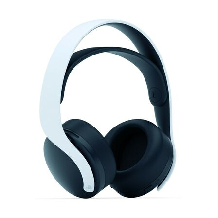 SONY COMPUTER ENTERTAINMENT EUROPE - Sony Pulse 3D Wireless Headset for PlayStation PS5