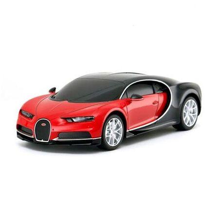 RASTAR - Rastar R/C Bugatti Chiron 1.24