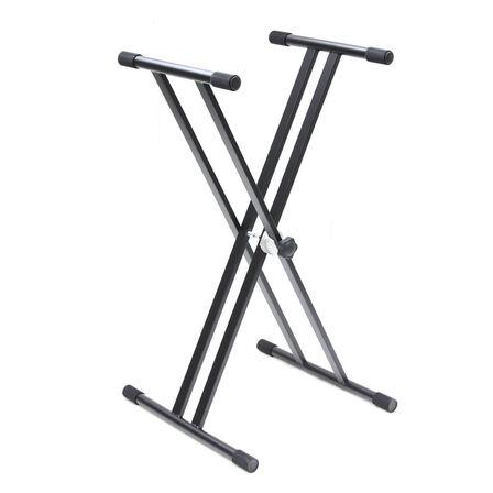 THOMSUN - Thomsun DF032 Single 2xKeyboard Stand