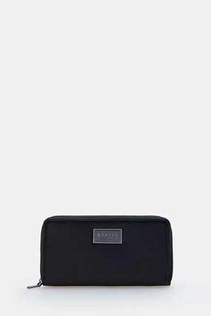 Mohito -  Wallet - Black