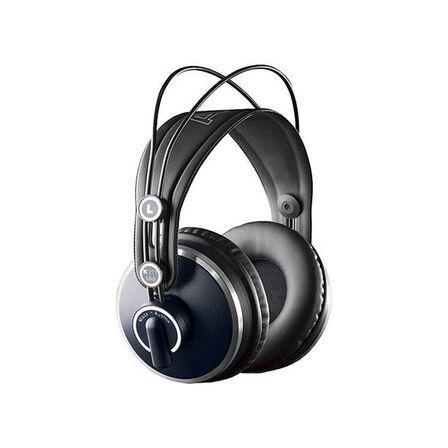 AKG - AKG K271 MKII Headphones