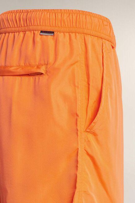 Salsa Jeans - Yellow Swimshorts