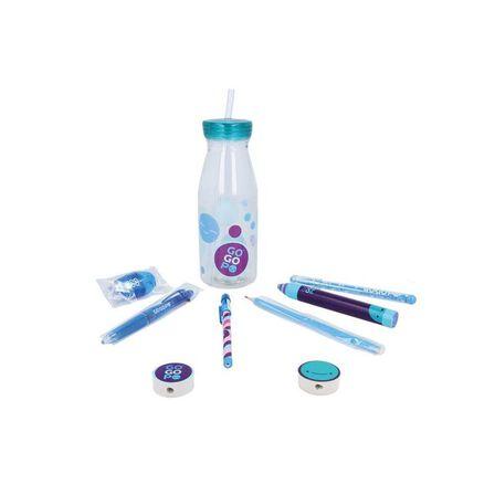 GOGOPO - Gogopo Boys Milk Bottle Bundle