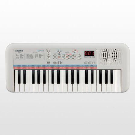 YAMAHA - Yamaha PSS-E30 37-Key Mini Keyboard