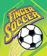RUNNING PRESS USA - Finger Soccer