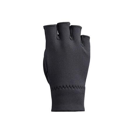 OUTSHOCK - M/L  Boxing Liner Glove Mitts 100, Black