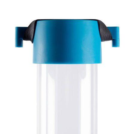 ARTENGO - Tennis ball collector tube