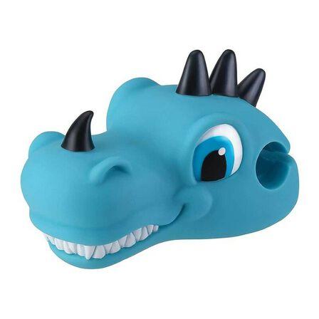 GLOBBER - Globber Scooter Friends Dino Blue