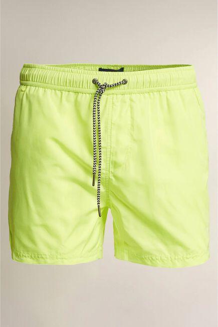 Salsa Jeans - Orange Swimshorts