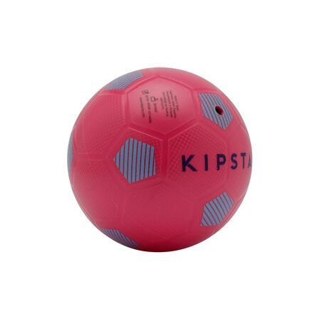 KIPSTA - 1  Sunny 300 Size 1 Football, Default