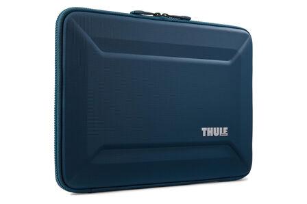 THULE - Thule Gauntlet 4 Sleeve Blue for MacBook Pro 16-Inch