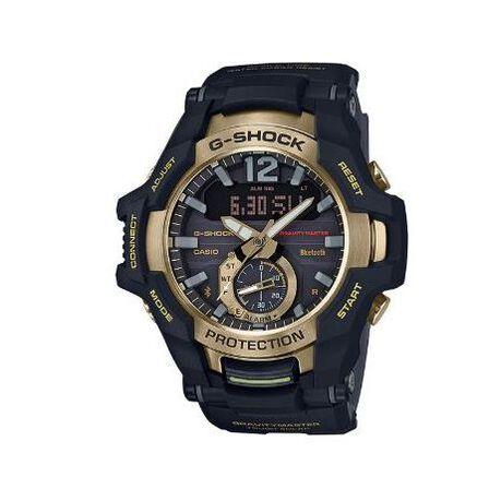 CASIO - Casio GRB-100GB-1ADR G-Shock Watch