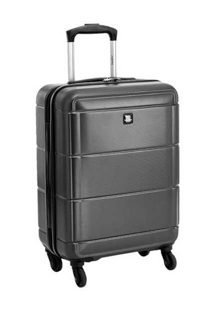 saxoline - saxoline Suitcases