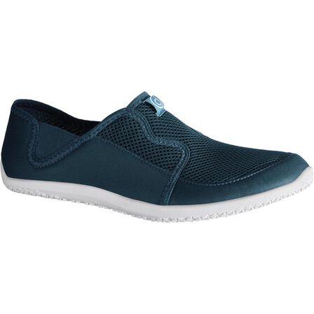 SUBEA - EU 46-47  Adult shoes SNK 120, Dark Petrol Blue