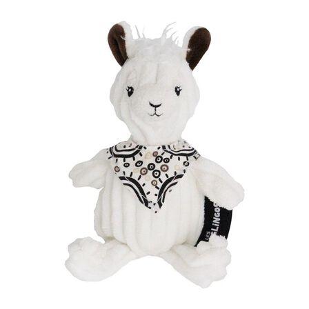 LES DEGLINGOS - Simply Muchachos the Llama Plush [Small]