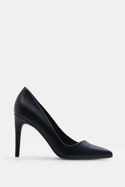 Mohito -  Classic High Heels - Black