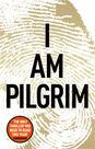RANDOM HOUSE UK - I Am Pilgrim