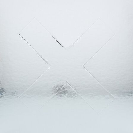 UNIVERSAL MUSIC - I See You (4 Discs) | The Xx