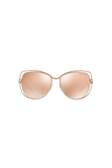 Michael Kors - Pink Cat Eye MK1013 AUDRINA I