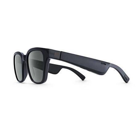 BOSE - Bose Frames Alto Low Bridge Audio Sunglasses Small