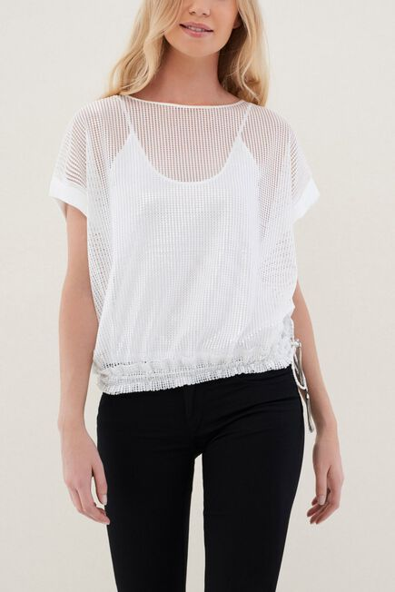 Salsa Jeans - T-shirt