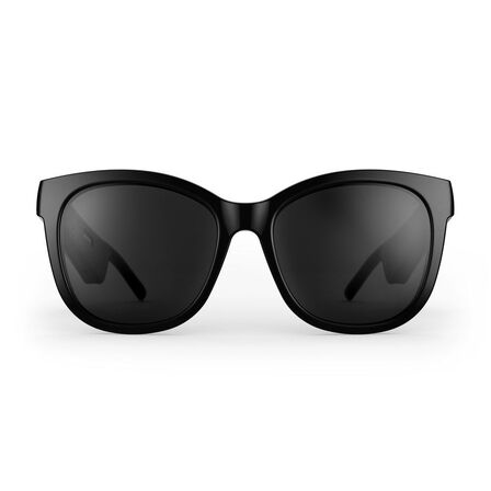 BOSE - Bose Frames Soprano Polarized Bluetooth Audio Sunglasses with Mic