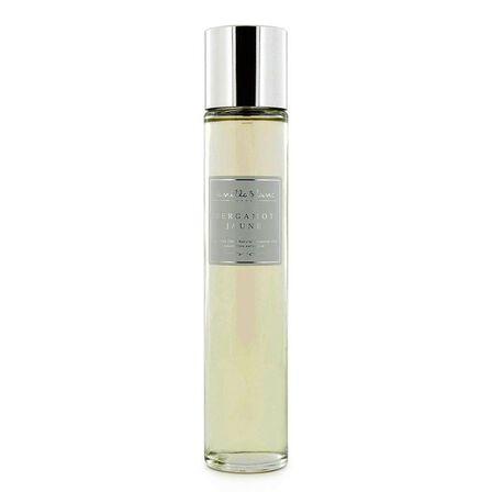 VANILLA BLANC - Vanilla Blanc Purity Room Mist Bergamot Jaune Yellow