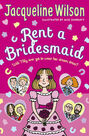 RANDOM HOUSE UK - Rent a Bridesmaid