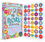 S&S US - Dork Diaries Omg All About Me Diary
