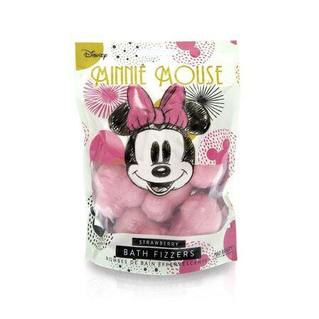 MAD BEAUTY - Mad Beauty Disney Minnie Magic Fizzers