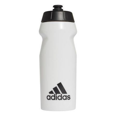 ADIDAS - 500 ml Water Bottle - White