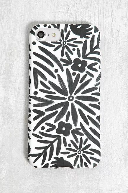 Urban Outfitters - Assorted Anita IPhone 6/6S/7/8 Case