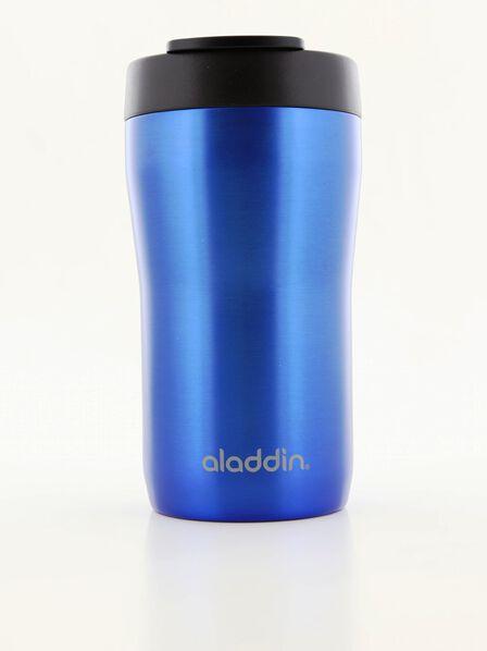 ALADDIN - Aladdin Latte Leak Lock Mug 0.25L Blue