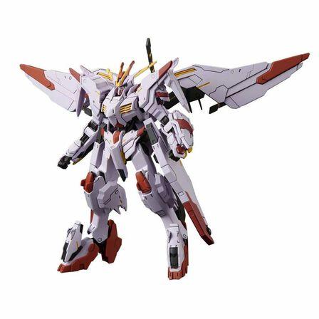 BANDAI - Bandai Gundam HG Iron-Blooded Orphans No 40 Marchosias 1/144 Scale