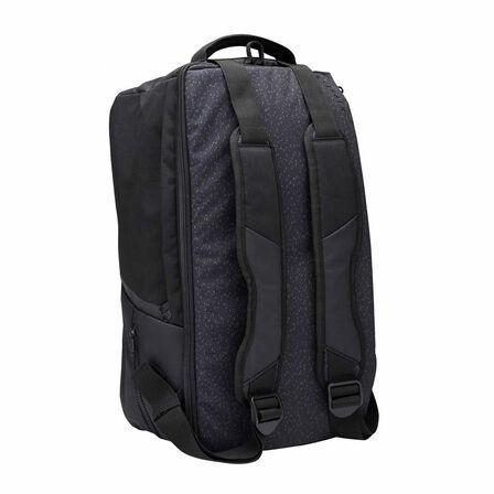 KIPSTA - 35L Sports Bag Intensive - Black
