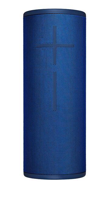 ULTIMATE EARS - Ultimate Ears MEGABOOM 3 Wireless Bluetooth Speaker Lagoon Blue