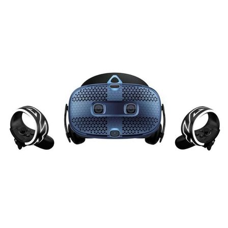 HTC - HTC VIVE Cosmos VR Headset