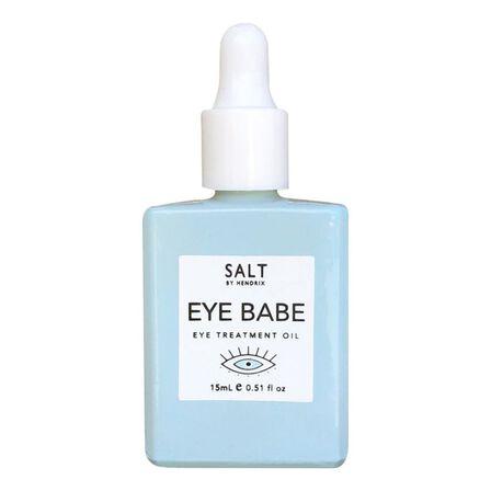 SALT BY HENDRIX - Eye Babe Neroli