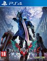 CAPCOM - Devil May Cry 5 [Pre-owned]