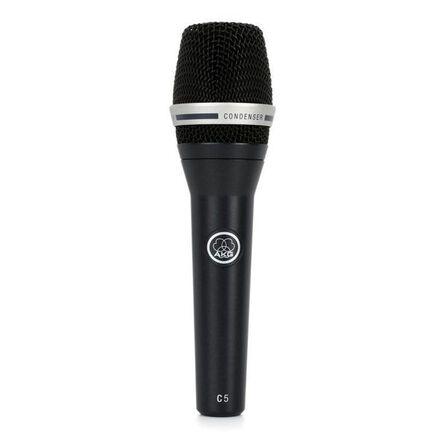 AKG - AKG C5 Microphone