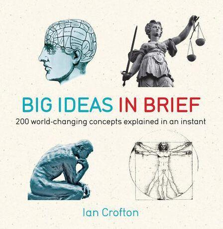 QUERCUS UK - Big Ideas In Brief