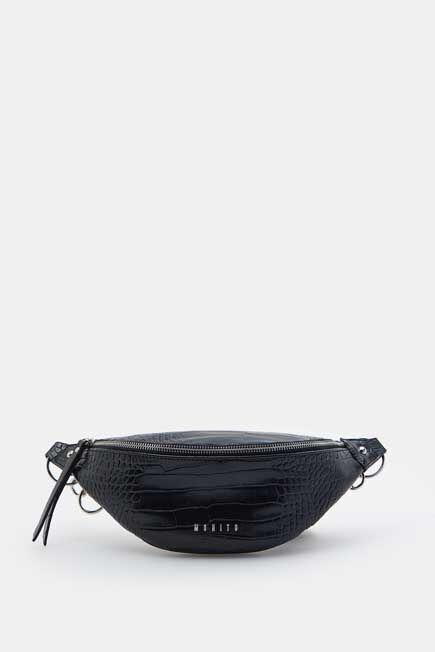 Mohito -  Bum Bag - Black