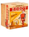JAY - Jay Roboutique Big Mug Sheriff Robot