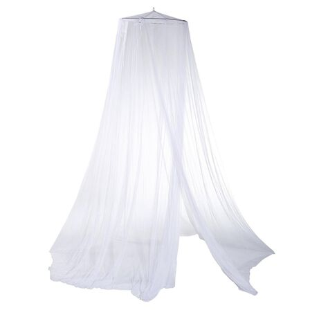 FORCLAZ - One-Person Forclaz Mosquito Net