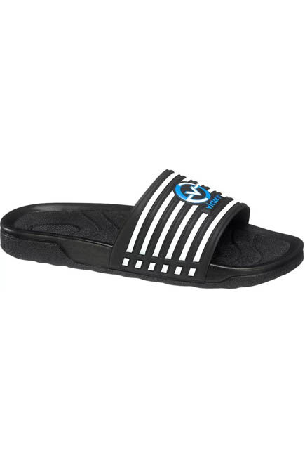 Victory - Black Bathing Shoes, Men