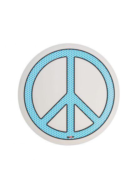 Seletti - Mirror Peace