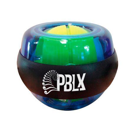 DYNAFLEX - Dynaflex Sports Pro Exerciser